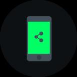 Symbol 13 – 1@3x