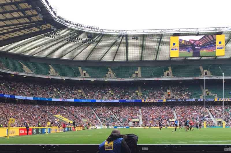 england_stadium_mobile